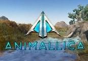 Animallica Steam CD Key