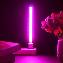 1 Stueck USB LED-Licht