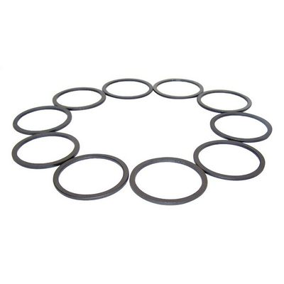 Crown Automotive Differential Side Shims - 68003556AA