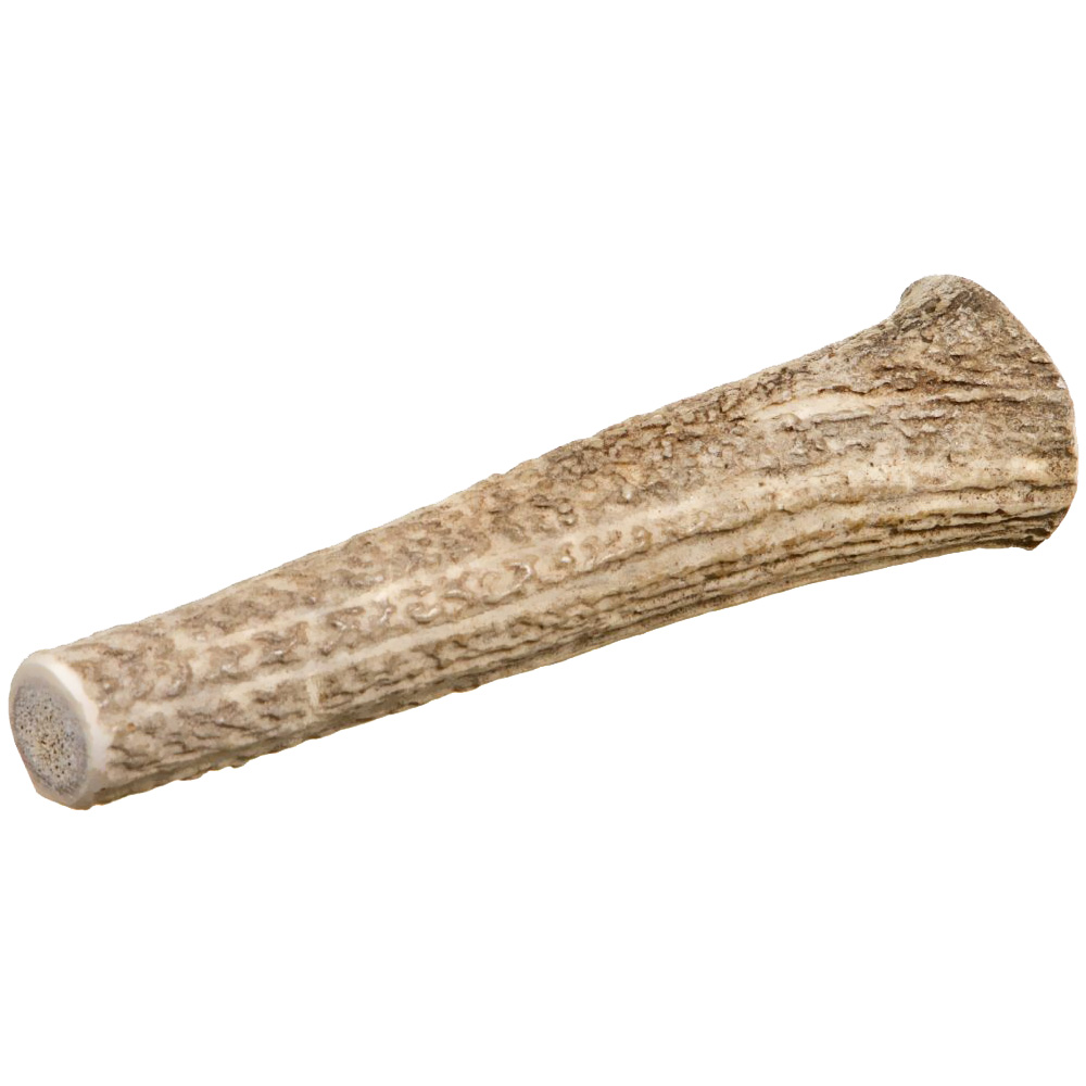 Redbarn Antler Dog Chew - Solid (X-Large)