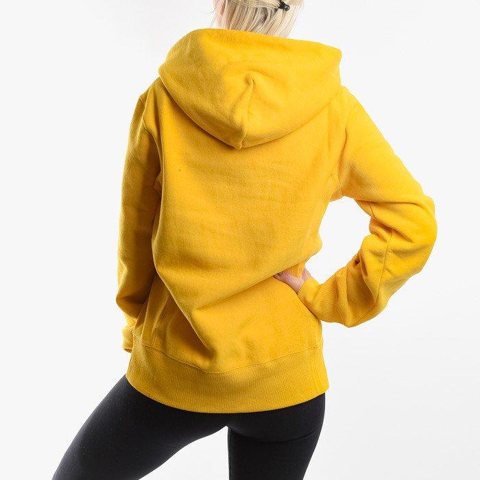 Champion Hooded Sweatshirt 111555 YS001