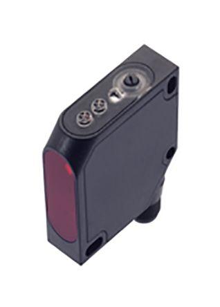 BALLUFF BOS 26K Photoelectric Sensor Diffuse 150 → 600 mm Detection Range PNP