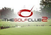 The Golf Club 2 - The Aristocrat: Rags to Riches DLC US XBOX One CD Key