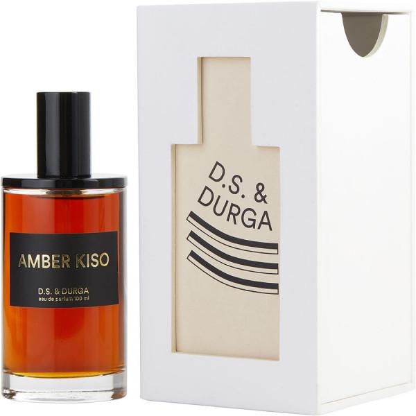 Amber Kiso - D.S. & Durga Eau de parfum 100 ml