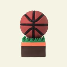 USB-Massenspeicher mit Basketball Design