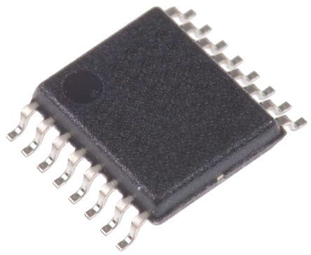 Analog Devices LTC4267CGN-1#PBF, 1-Channel Power Management IC 16-Pin, SSOP (100)