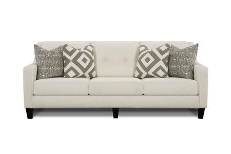 550BSSHG-0412 Hollyhock Sofa Revolution