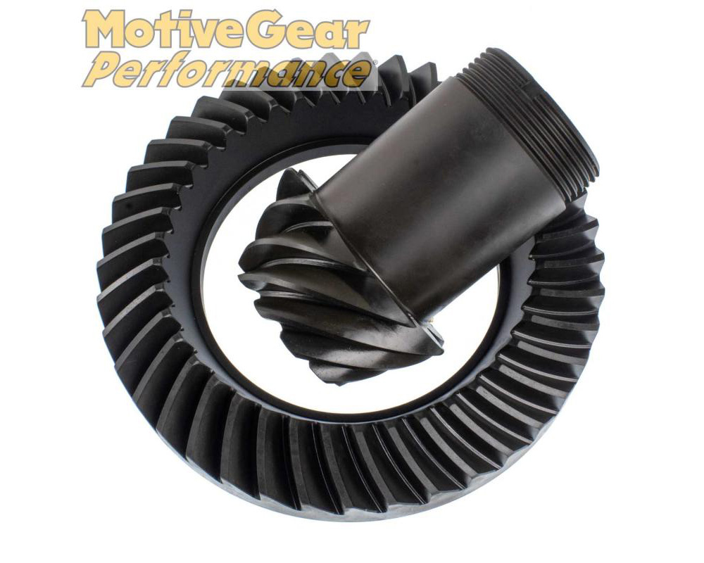 Motive Gear V888410 Performance Differential Performance Differential Ring and Pinion