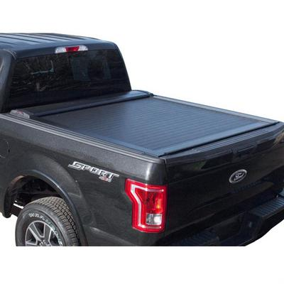 Pace Edwards Switchblade Tonneau Cover - SWN6793