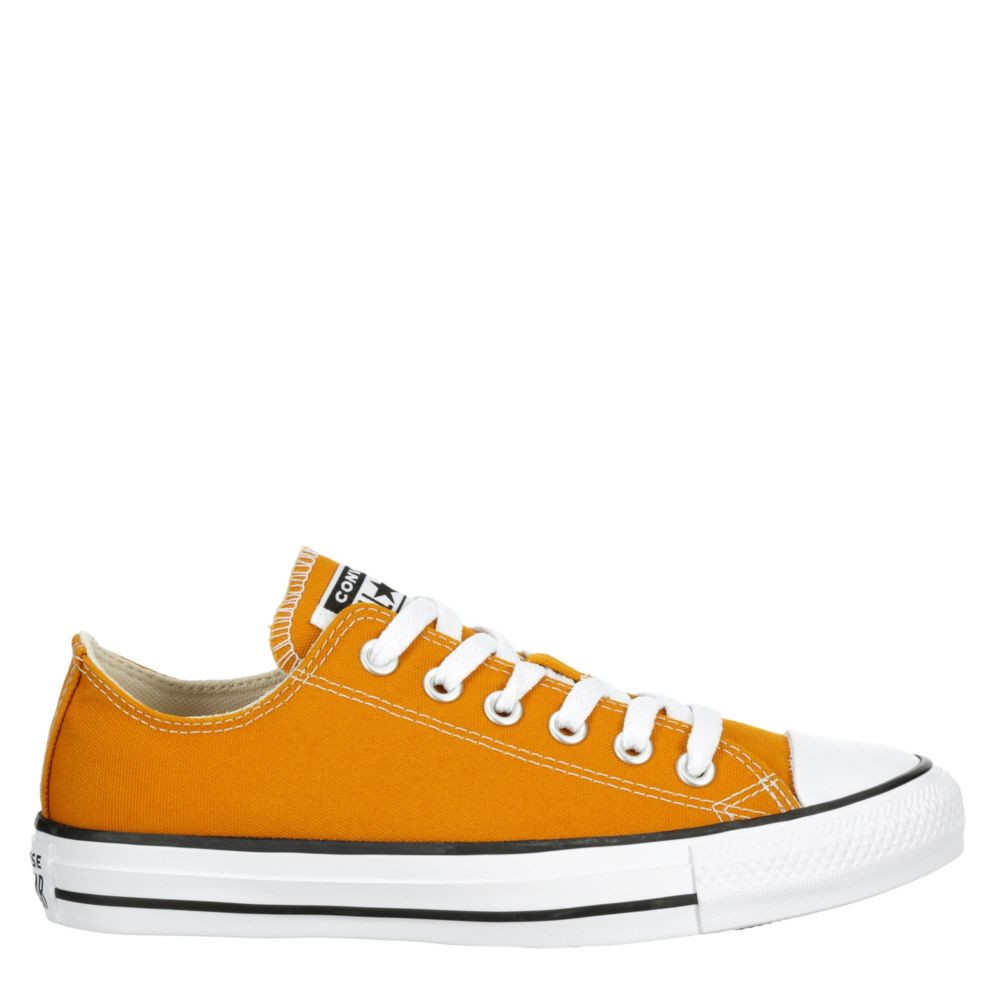 Converse Unisex Chuck Taylor All-Star Seasonal Shoes Sneakers