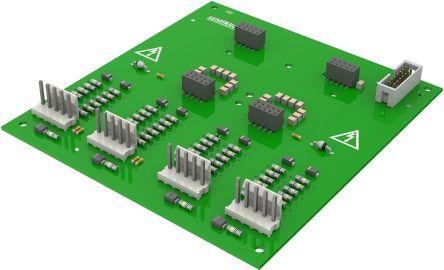 Semikron Board 2 generic SKYPER 42 R SKYPER IGBT