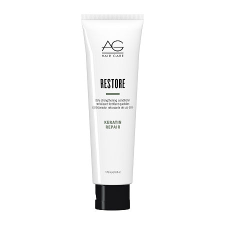 AG Hair Restore Conditioner - 6 oz., One Size , No Color Family
