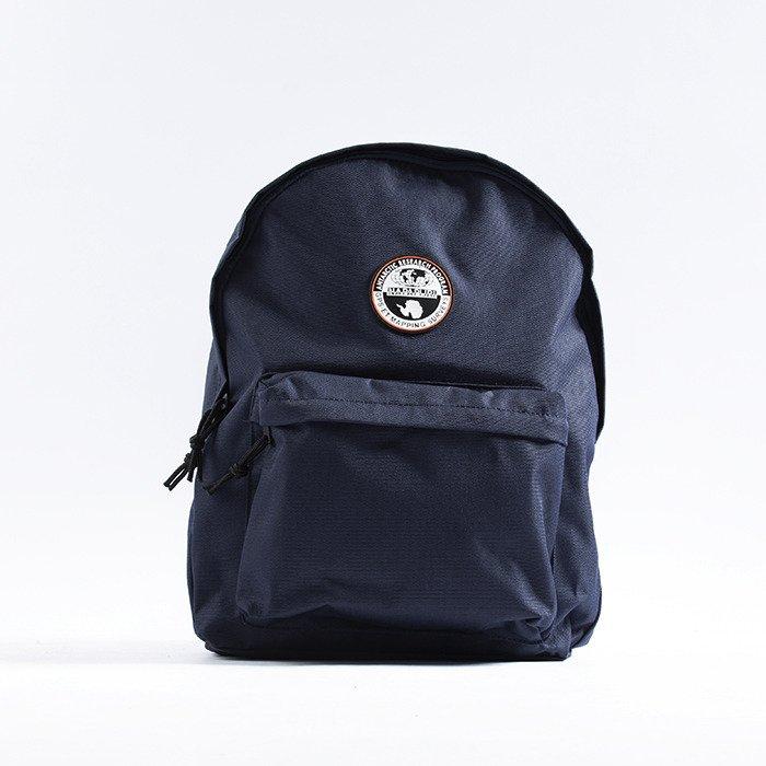 Napapijri Happy Daypack Re NA4E9U 176