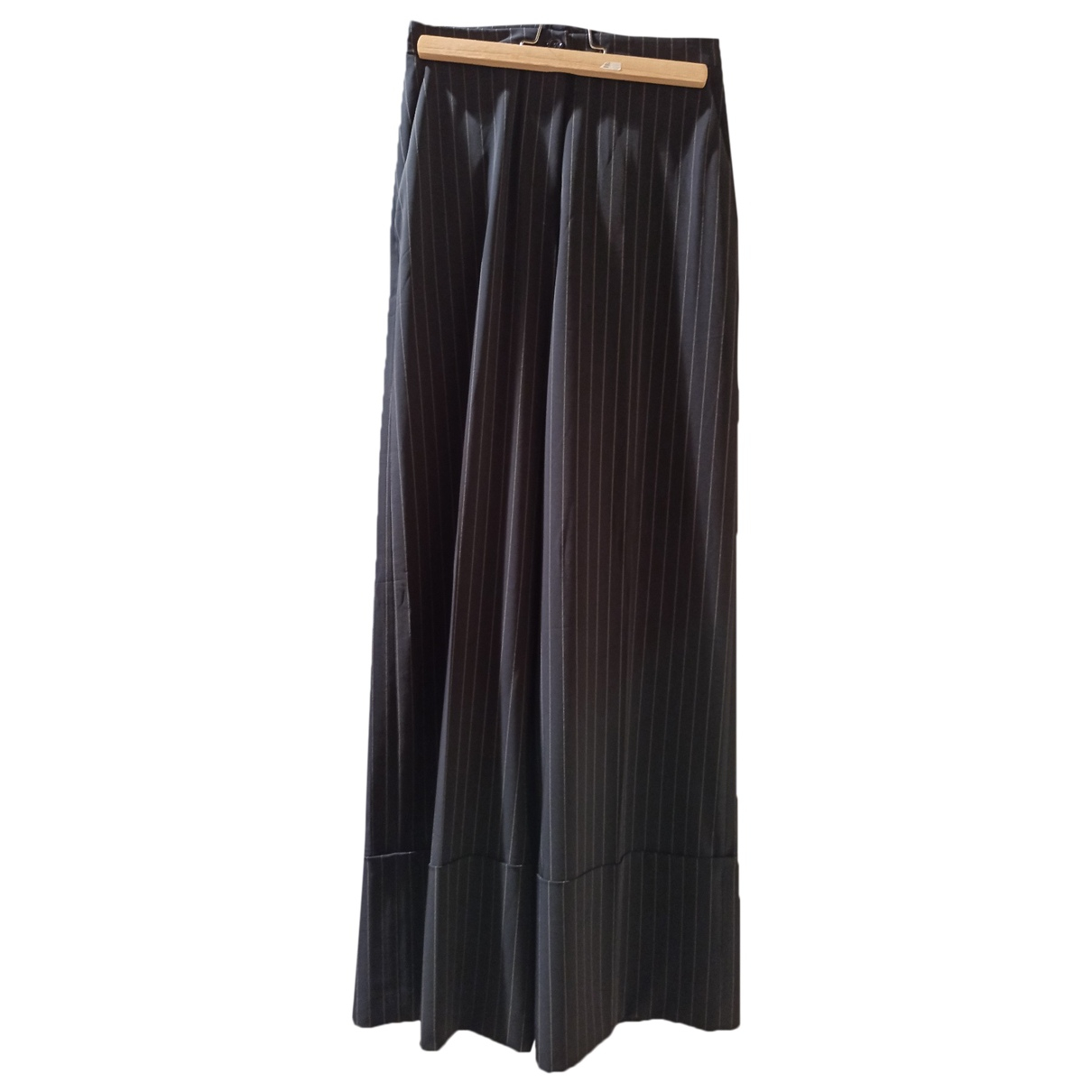 Pantalon de traje Imperial