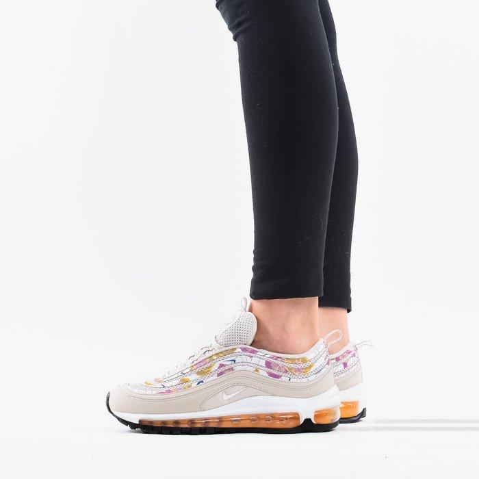 Nike Air Max 97 SE BV0129 101