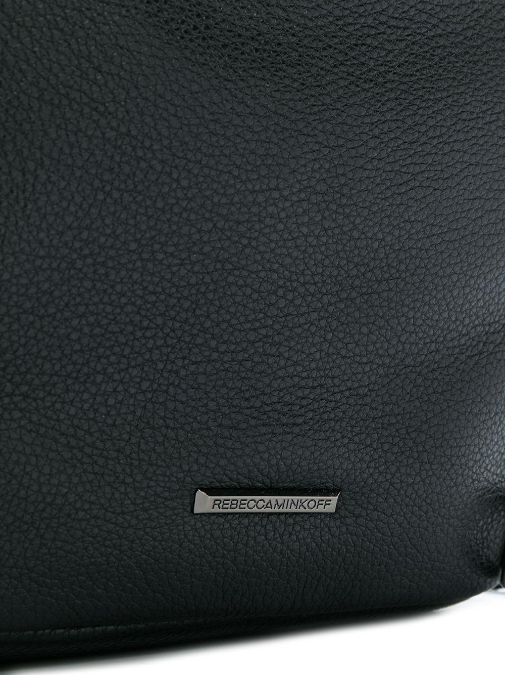 Julian Leather Backpack