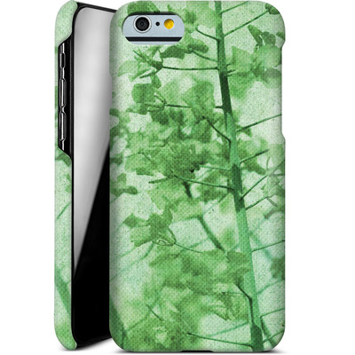 Apple iPhone 6 Smartphone Huelle - Am Wegesrand von Marie-Luise Schmidt