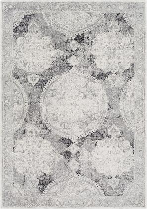 Harput HAP-1041 6'7