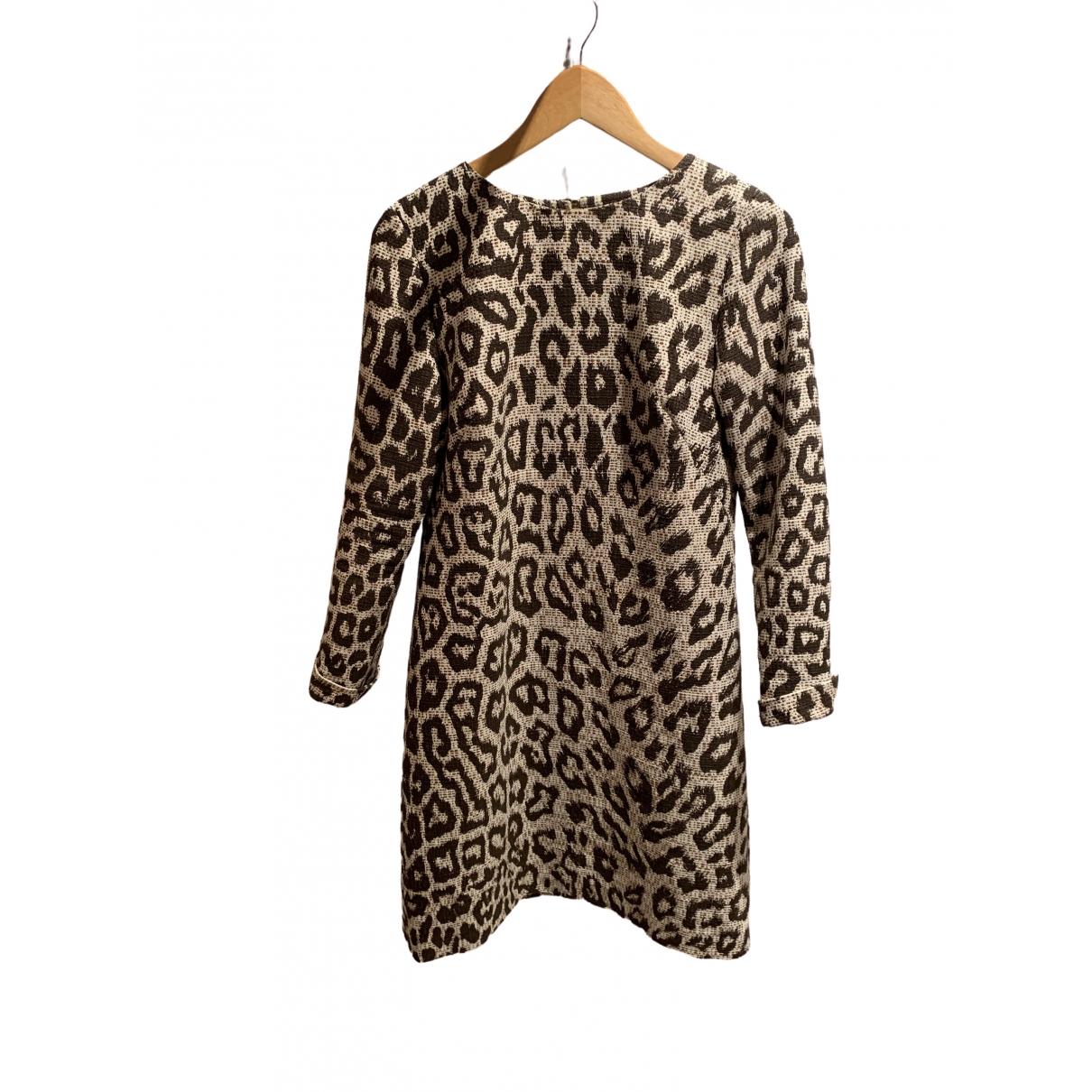 Natan - Robe   pour femme en coton