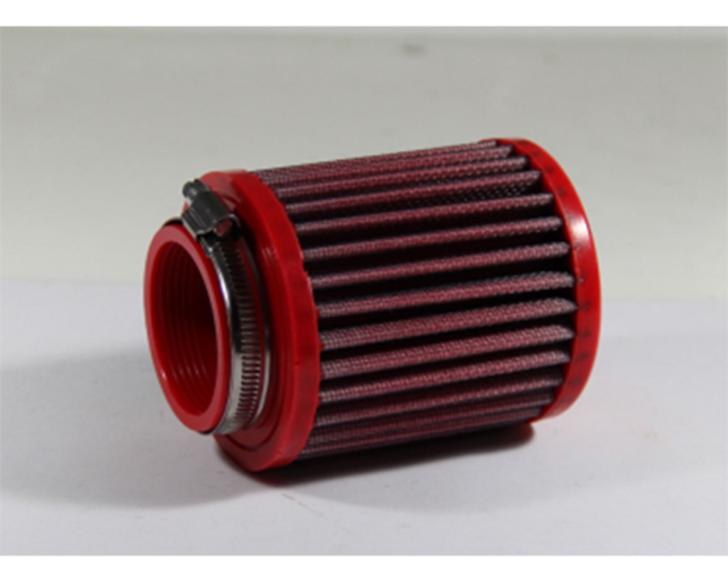 BMC Single Air Universal Conical Filter - 53mm Inlet / 101mm Filter Length