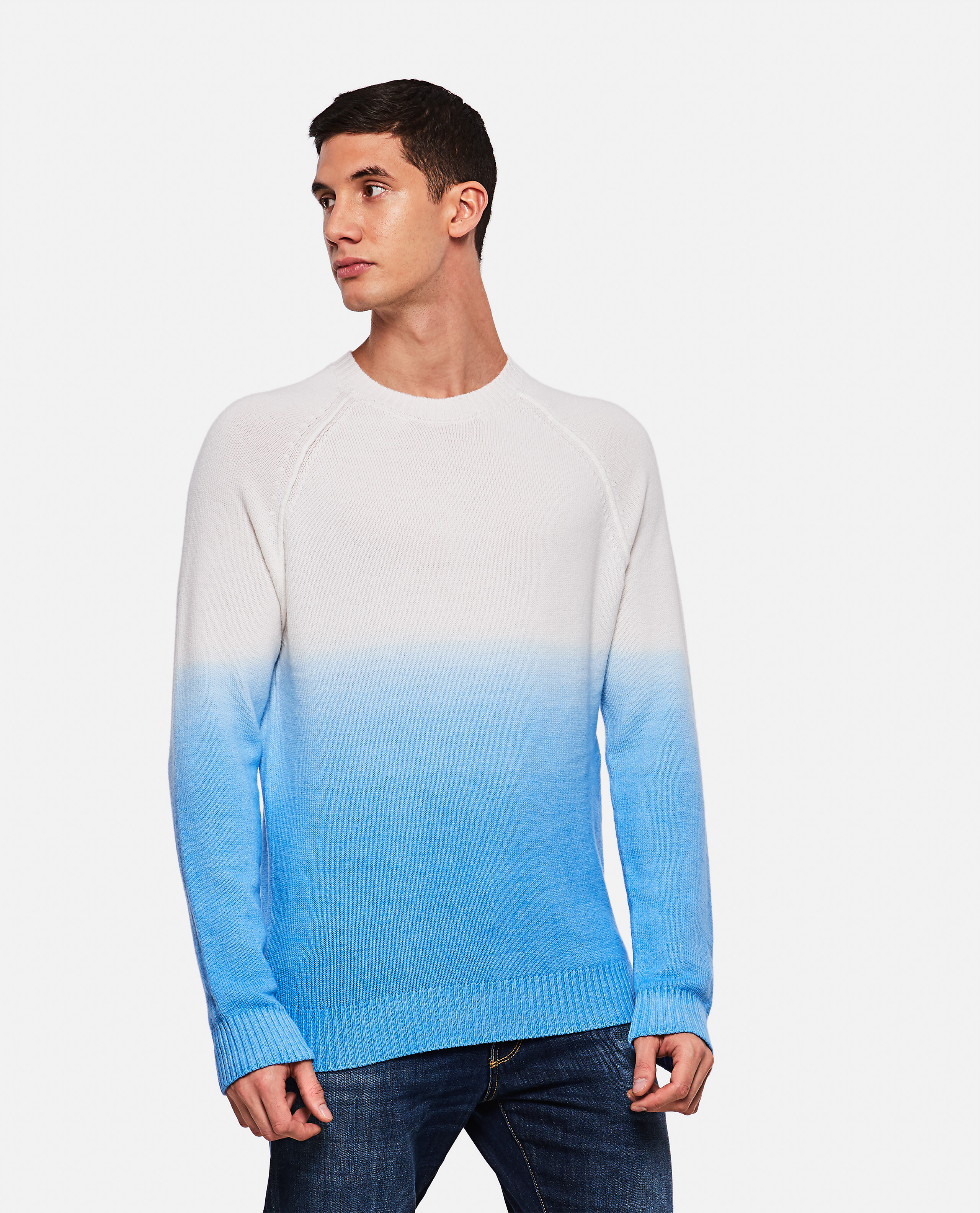 Wafe Life sweater