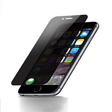 1pc iPhone Privacy Screen Protection Film