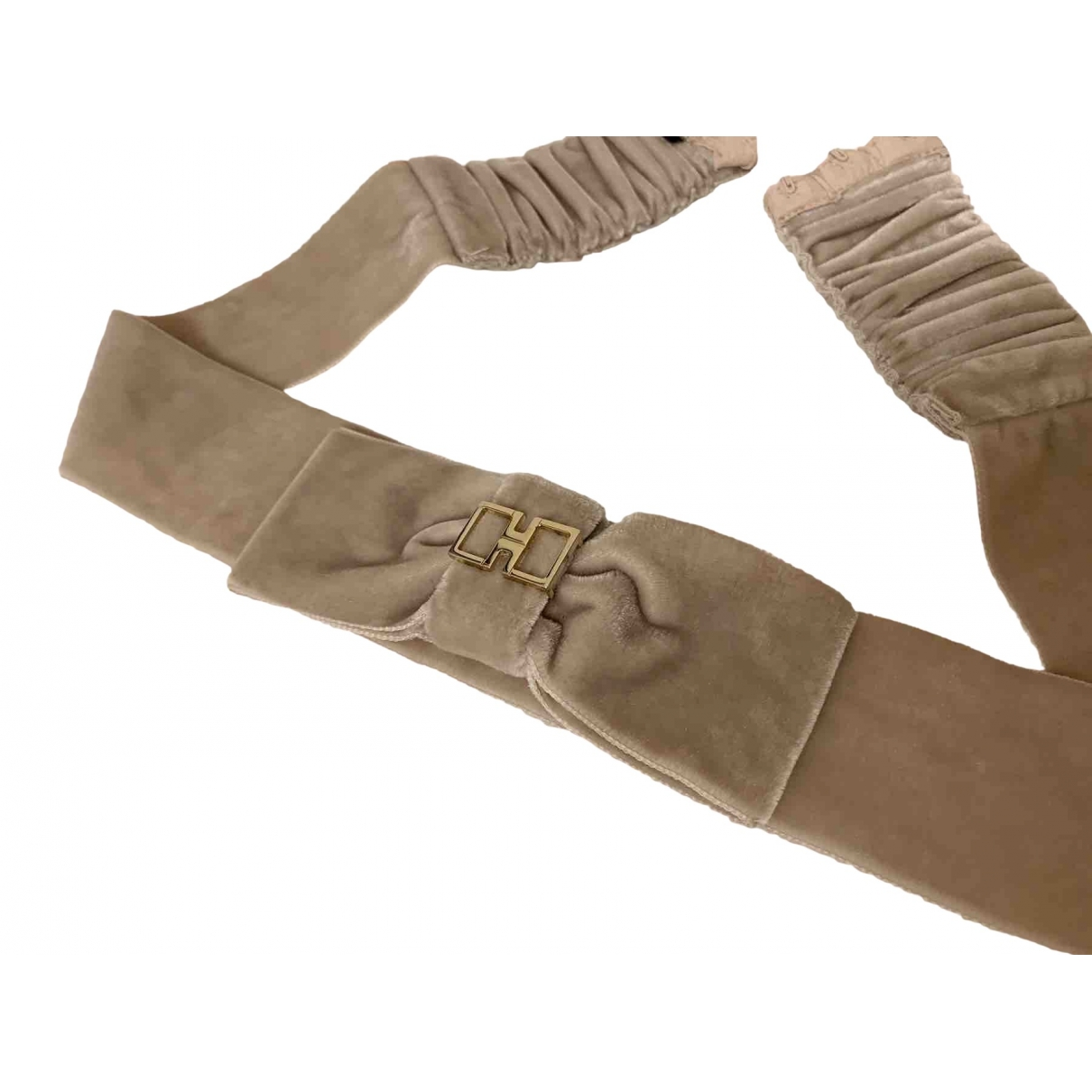 Cinturon Elisabetta Franchi