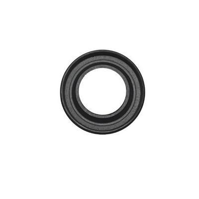 Omix-ADA Inner Axle Seal - 16526.01