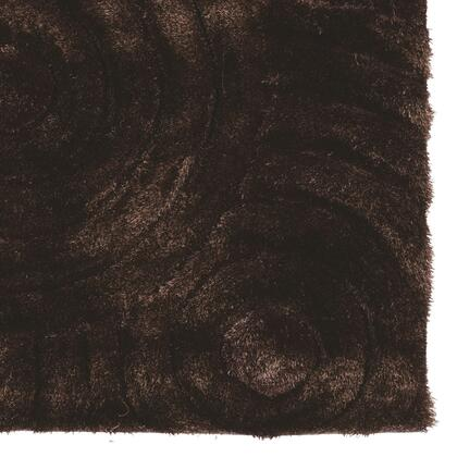 RUG-LK0281 8 x 10 Rectangle Area Rug in