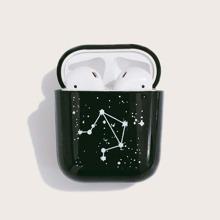 Constellation Airpods Case