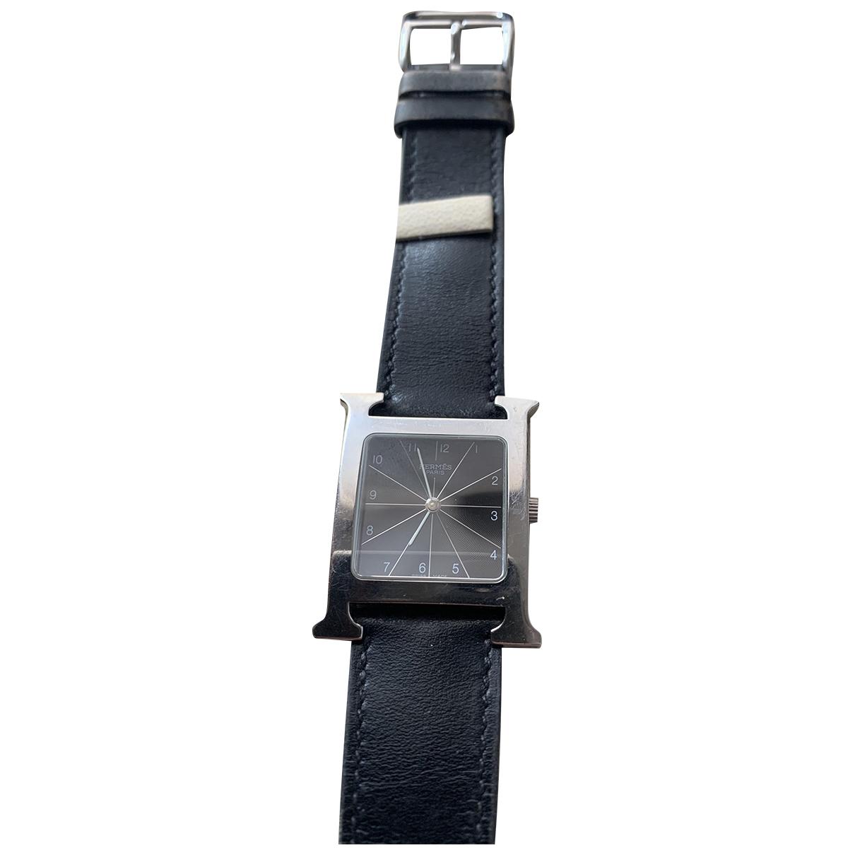Reloj Heure H Hermes