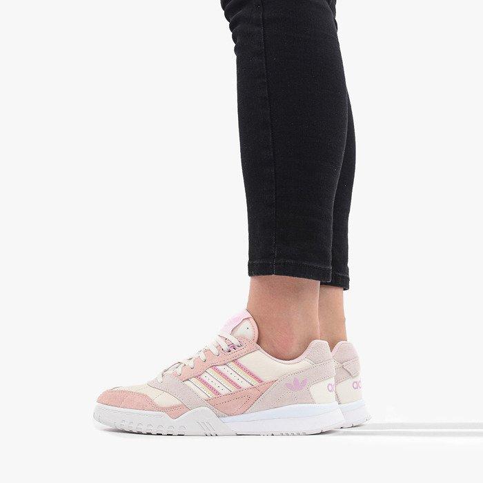adidas Originals A.R. Trainer EE5411