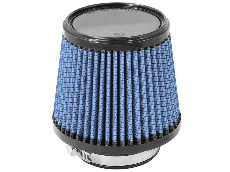 aFe POWER 24-35009 Magnum FLOW Pro 5R Air Filter 3-1/2 F x 6 B x 4-3/4 T x 5 H in