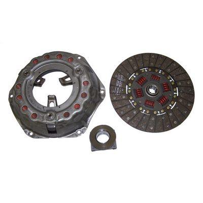 Crown Automotive Clutch Kit - 5354689K