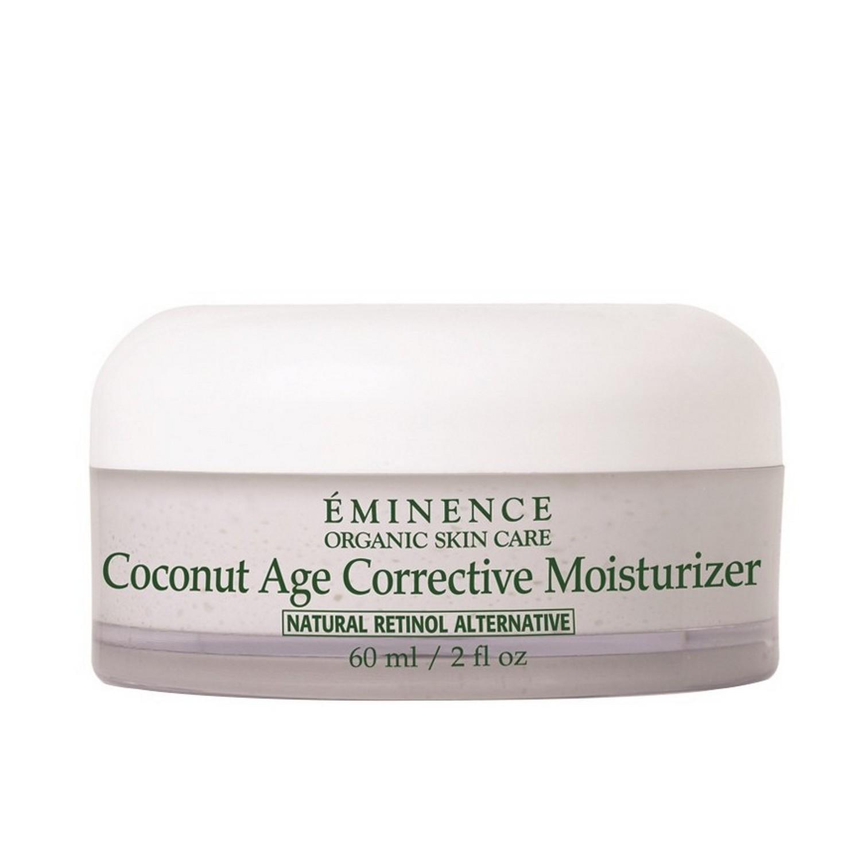 Eminence Coconut Age Corrective Moisturizer (60 ml / 2 fl oz)
