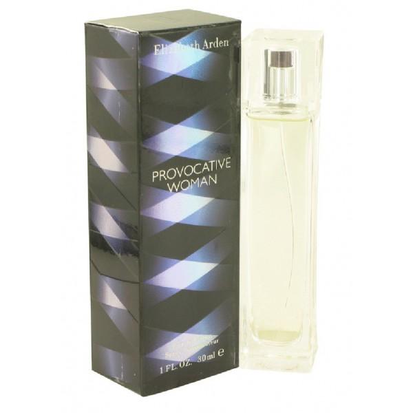 Provocative - Elizabeth Arden Eau de parfum 30 ML