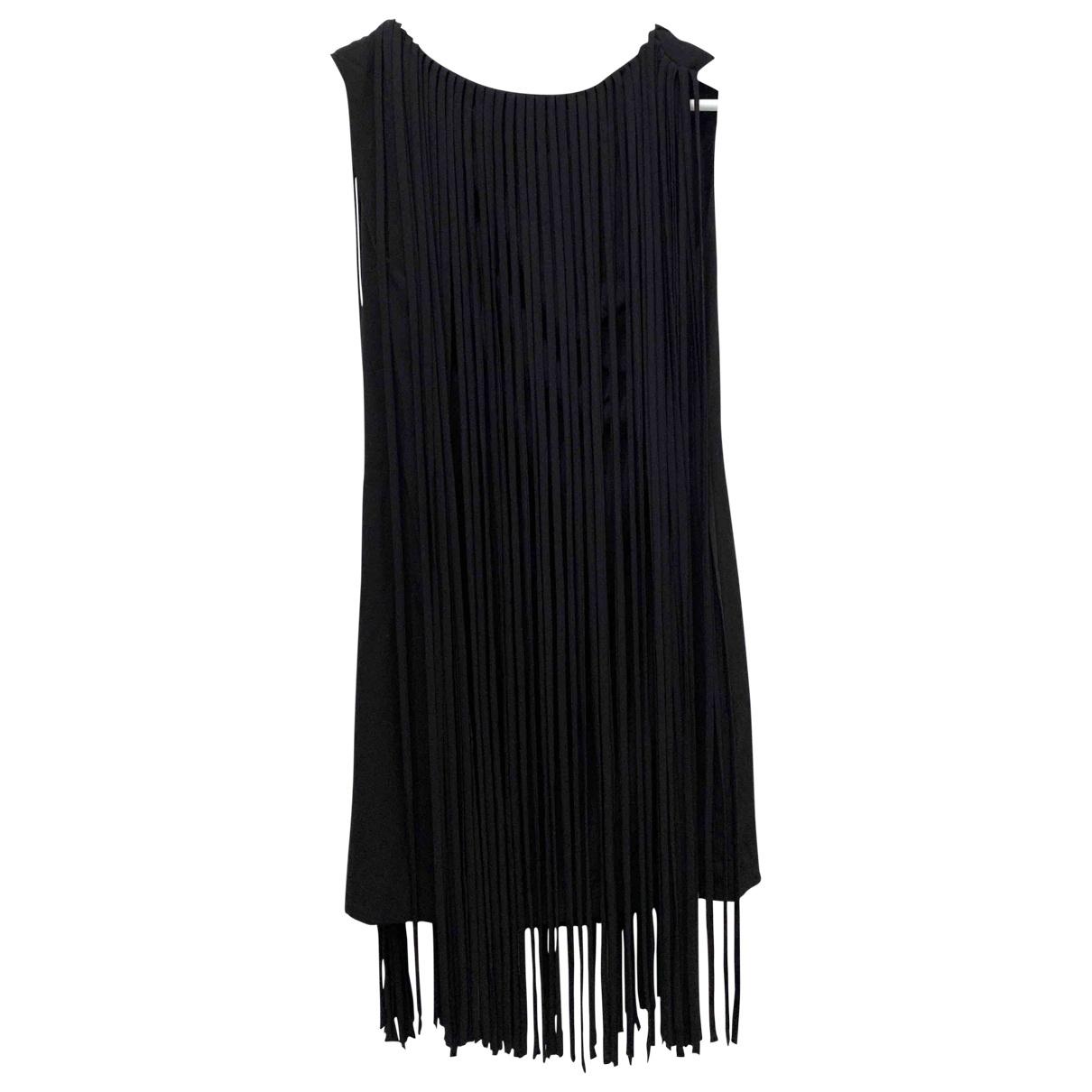 tophop \N Black dress for Women 8 UK