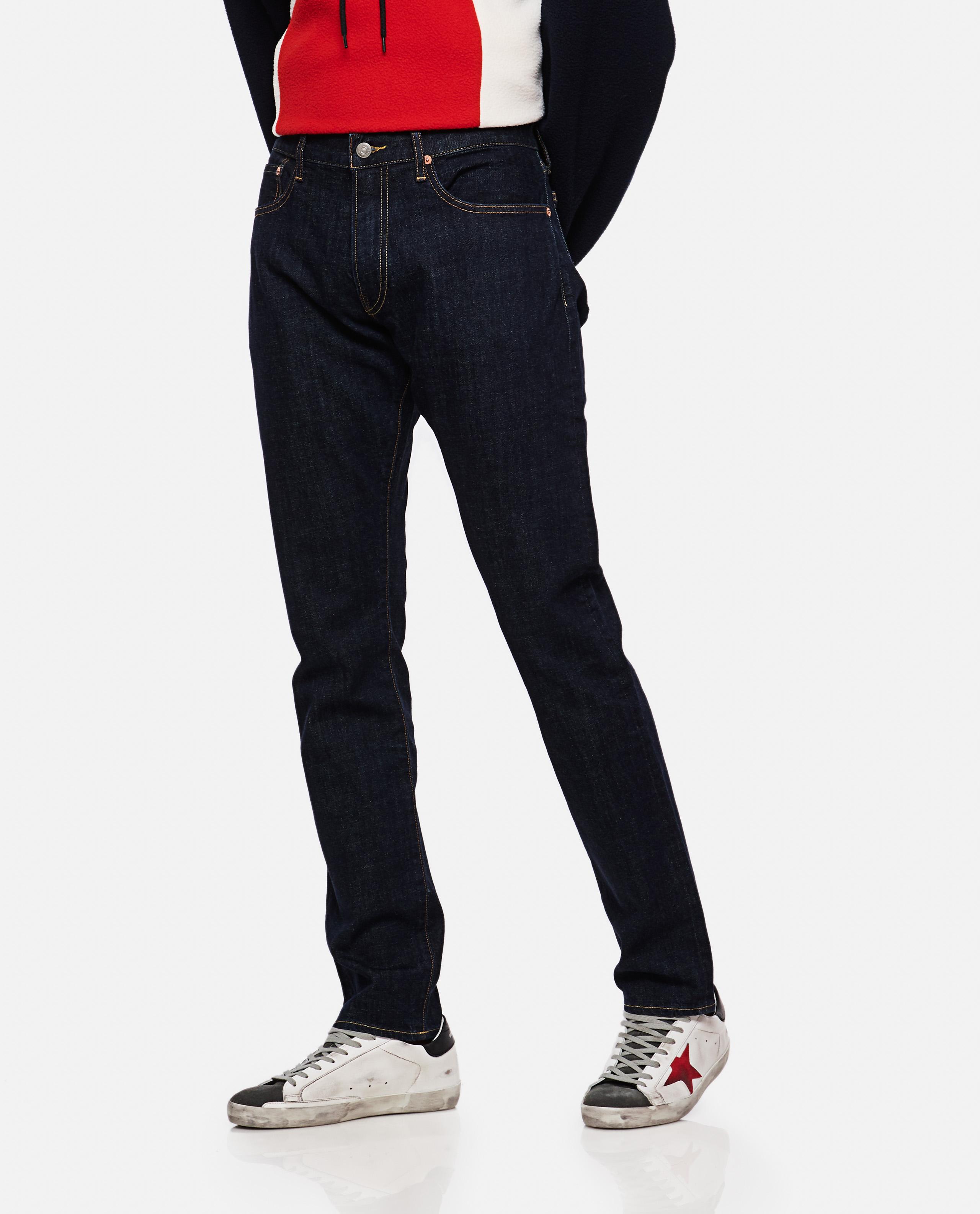 Jeans Sullivan Slim