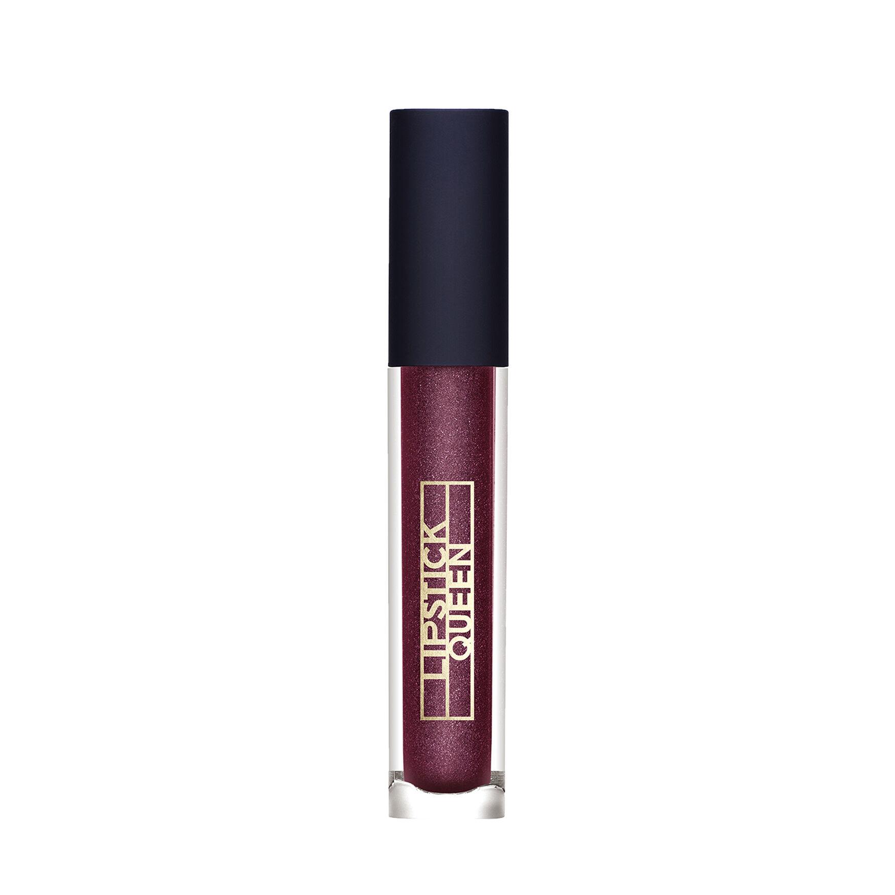 Famous Last Words Liquid Lipstick - Cheers