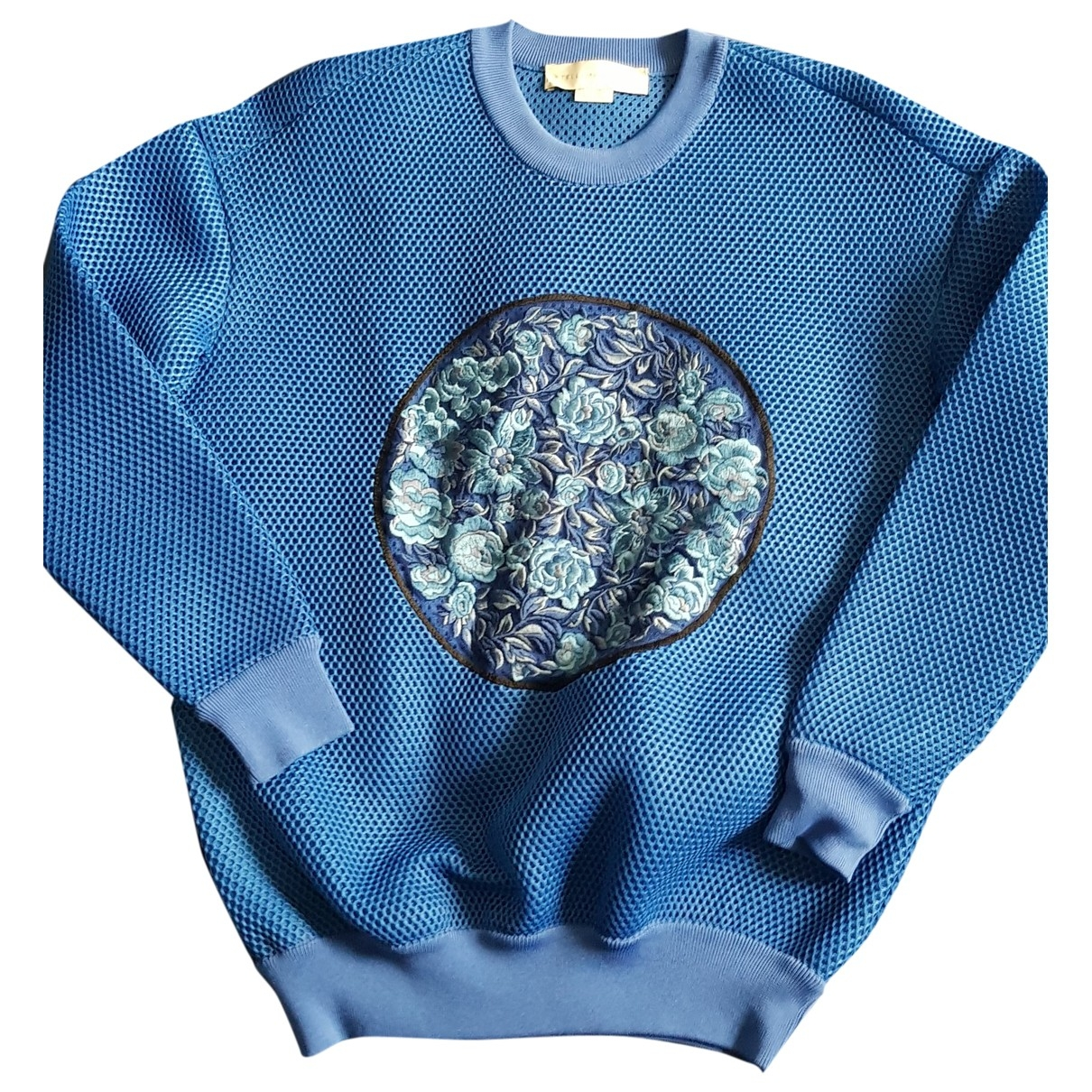 Sudadera Stella Mccartney