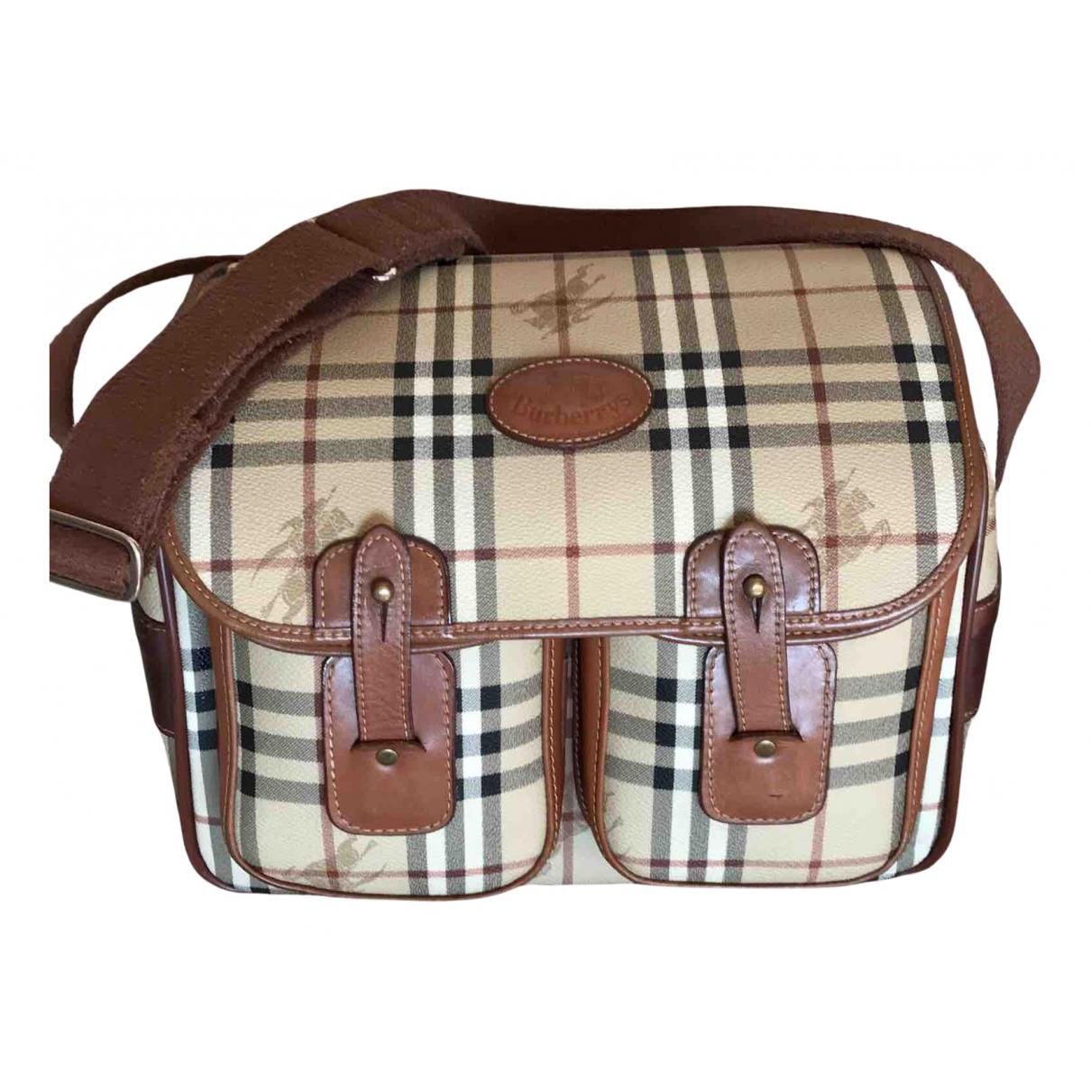 Burberry N handbag for Women N