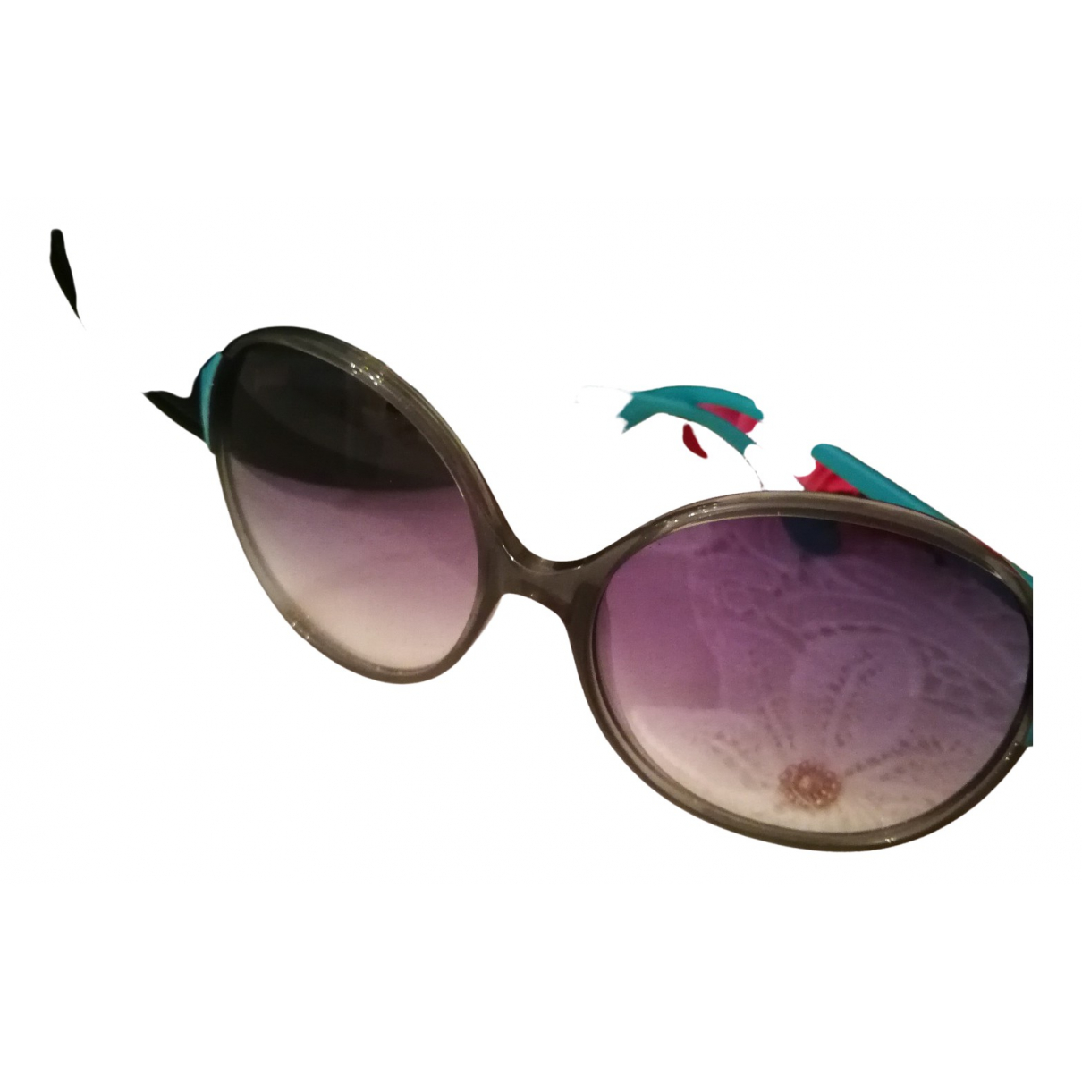 Marc By Marc Jacobs N Sunglasses for Women N