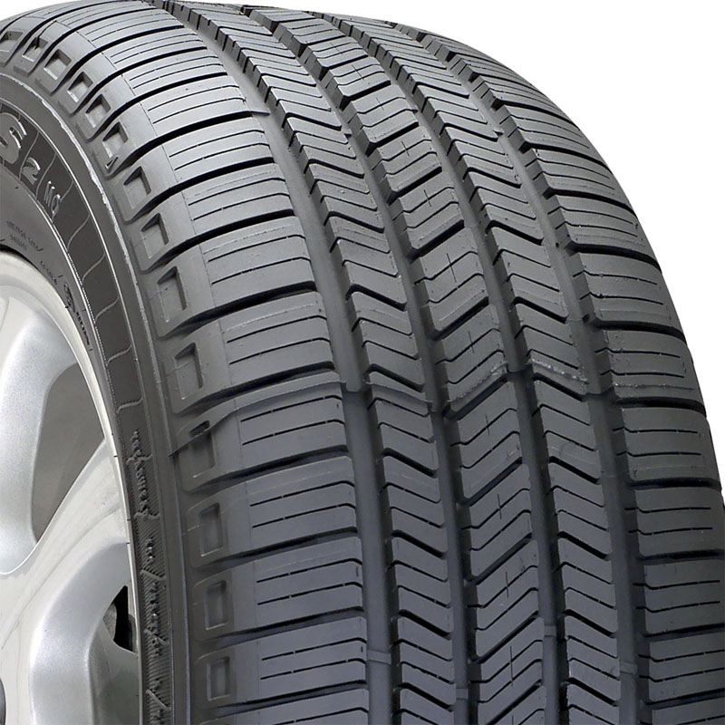 Goodyear DT-15549 Eagle LS2 235 45 R18 94V SL BSW OE