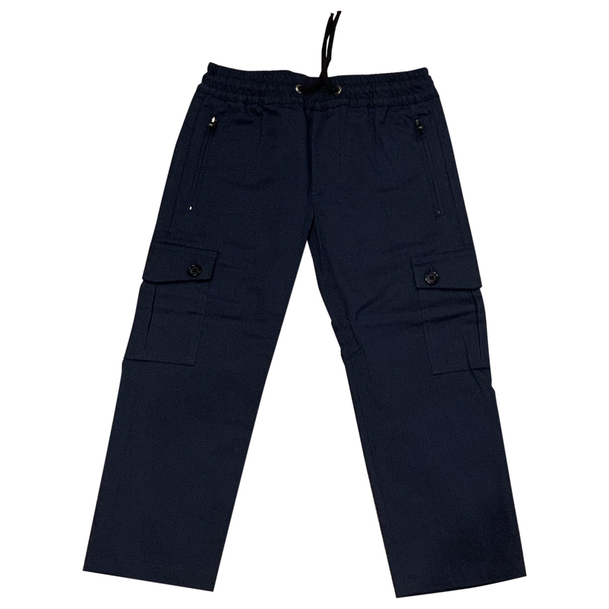 Dolce & Gabbana \N Cotton Trousers for Kids 4 years - up to 102cm FR