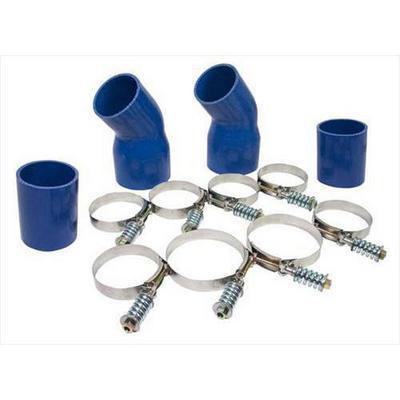 Bd Diesel Intercooler Hose Clamp Kit - 1045210