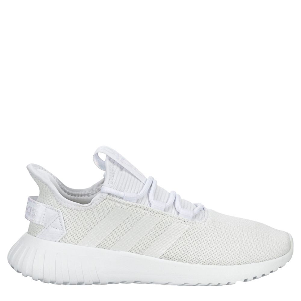 Adidas Womens Kaptir Running Shoes Sneakers