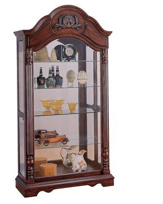 Denton Collection 90054 43