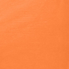 Quire Fold Prm Matte Apricot Tissue Ppr Colored - 20 X 30 - Quantity: 480 - Tissue Paper - Packagingsheettype: Ream (Quire Folded)