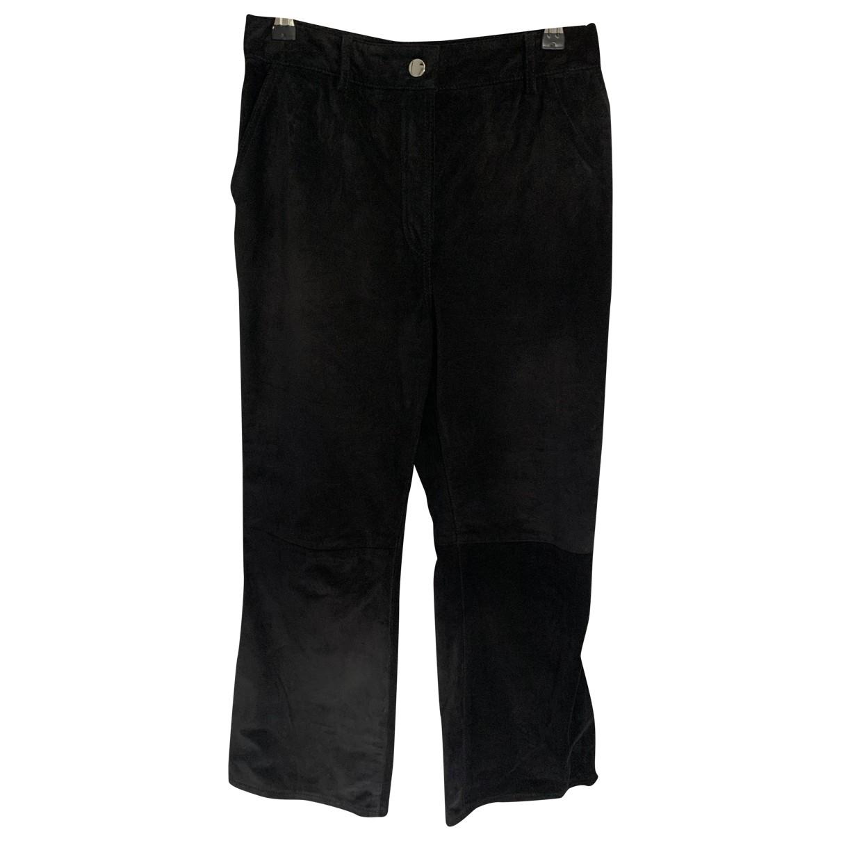 Pantalon de traje Altuzarra