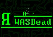 WASDead Steam CD Key